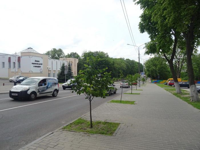 2.-Nachalo-ulitsy-Proletarskoj-1