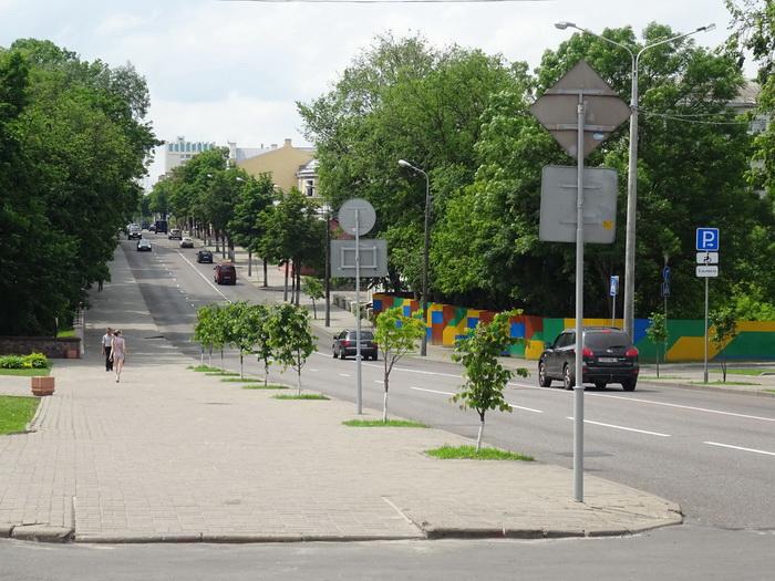 3.-Nachalo-ulitsy-Proletarskoj-2