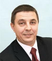 7.-Deputat-IGOR-KOROTKEVICH